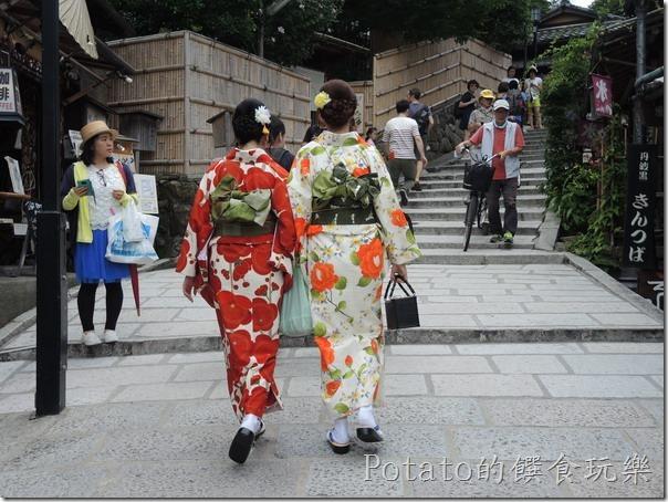 京都風情畫