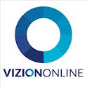 VizionOnline icon
