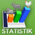 https://simdarabptpkhkotabanjarbaru.blogspot.com/p/menustatistik.html