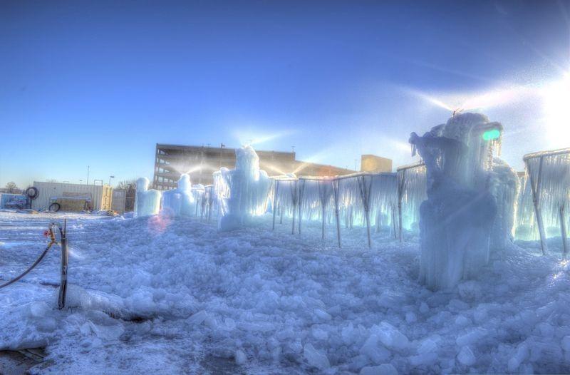 ice-castles-brent-christensen-5