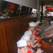Anchor boys Pizza Express 21 April 2007002.jpg