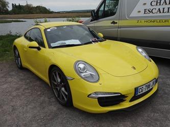 2017.04.30-048 Porsche