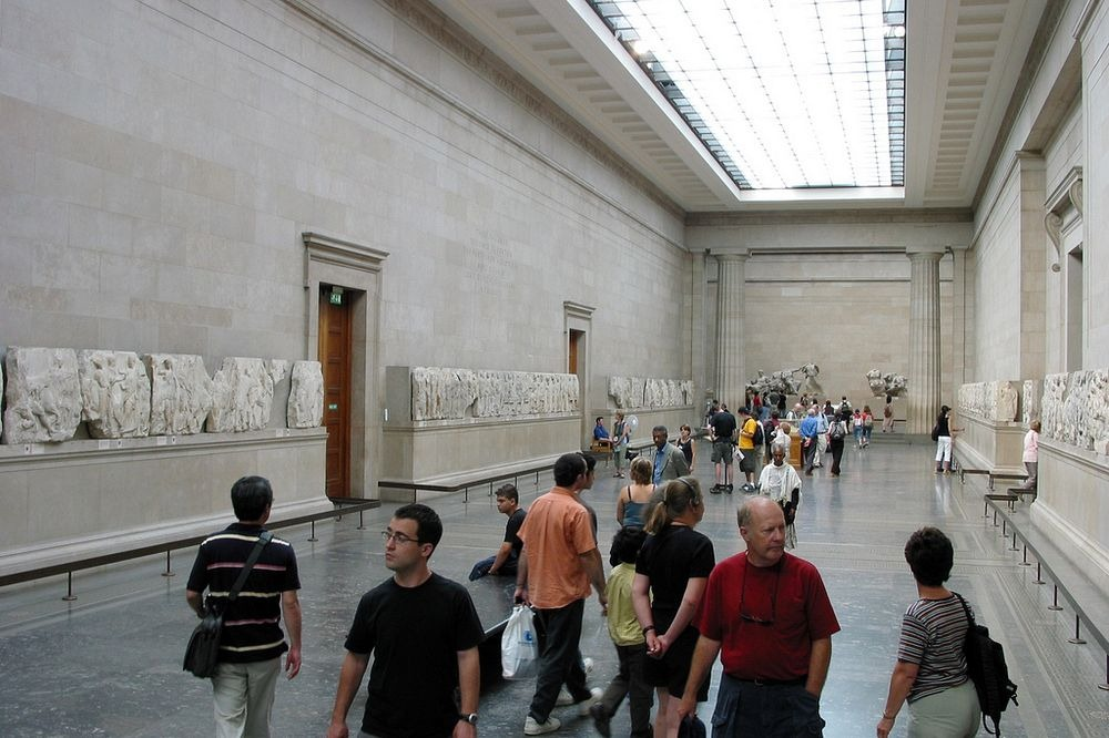 elgin-marbles-5