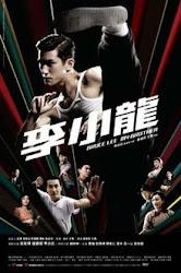 Bruce Lee - My Brother - Thời niên thiếu lý tiểu long