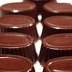 csoki113.jpg