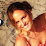 Hazel Grace Dircksen's profile photo
