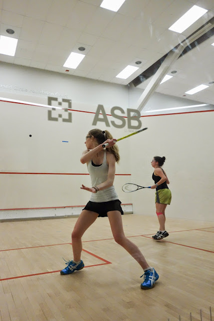 SquashBusters Silver 2014 - DSC01918.jpg