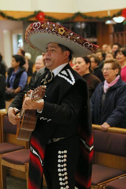 Virgen de Guadalupe 2015 - IMG_6032.JPG