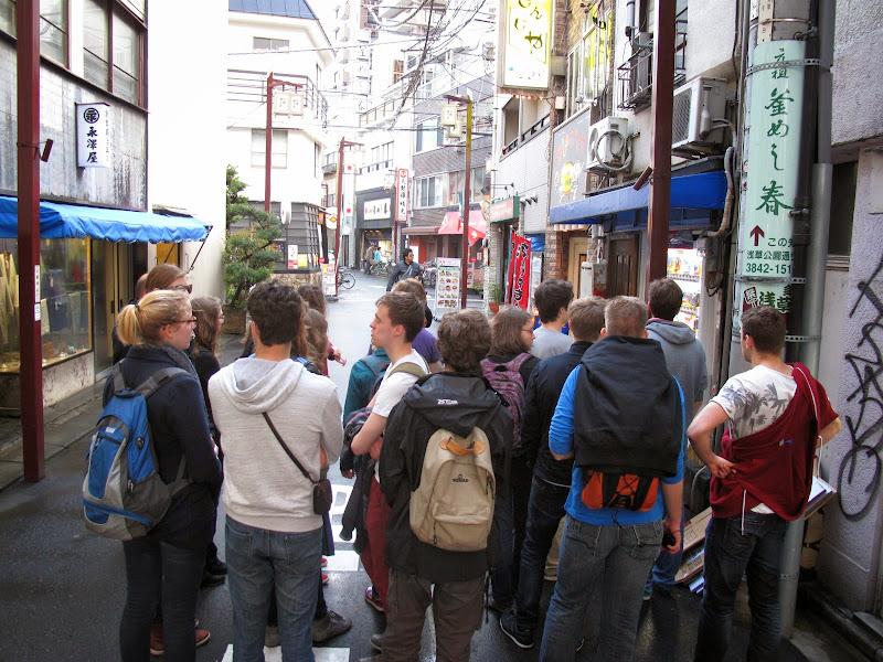 2014 Japan - Dag 1 - IMG_1180.JPG