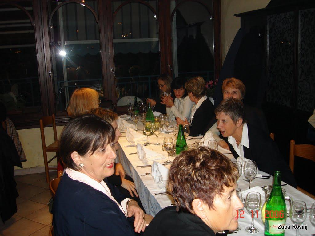 Susret zborova 2006 - DSC01729.JPG