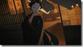 [Ganbarou] Sarusuberi - Miss Hokusai [BD 720p].mkv_snapshot_00.10.52_[2016.05.27_02.16.06]