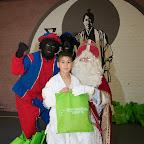 2014-12-06 - Sinterklaas-22.jpg