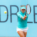 Lauren Davis - Mutua Madrid Open 2015 -DSC_0740.jpg