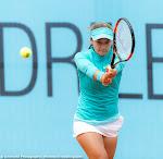 Lauren Davis - Mutua Madrid Open 2015 -DSC_0740.jpg