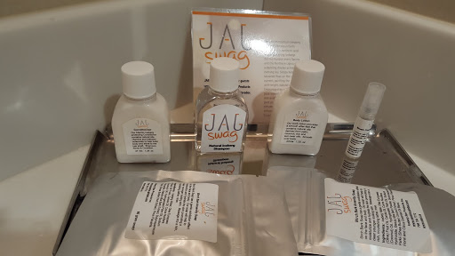 JAG Swag - Where to stay in St John's, Newfoundland