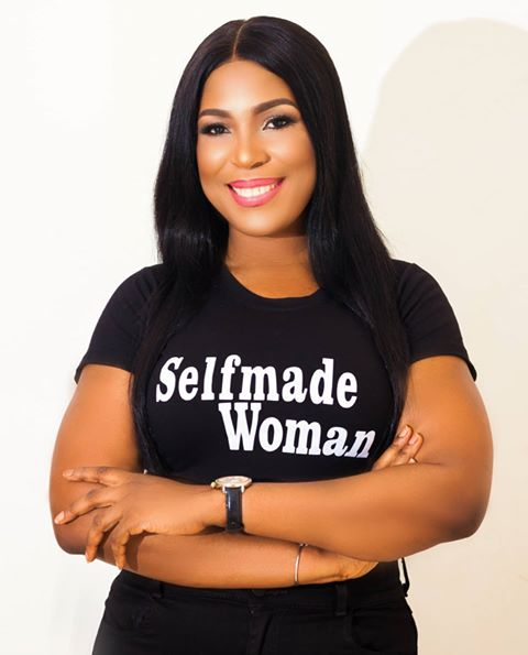 Linda ikeji conference 2020, SD news blog, Nigerian news blogger, biggest blogger in Africa, entertainment blog Nigeria, business blog 2020, shugasdiary.com.ng