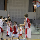 Basket 521.jpg