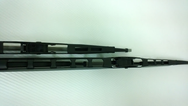 Promotion Honda Odyssey Wipers NWSG1 end 6 2 2019 8 15 PM