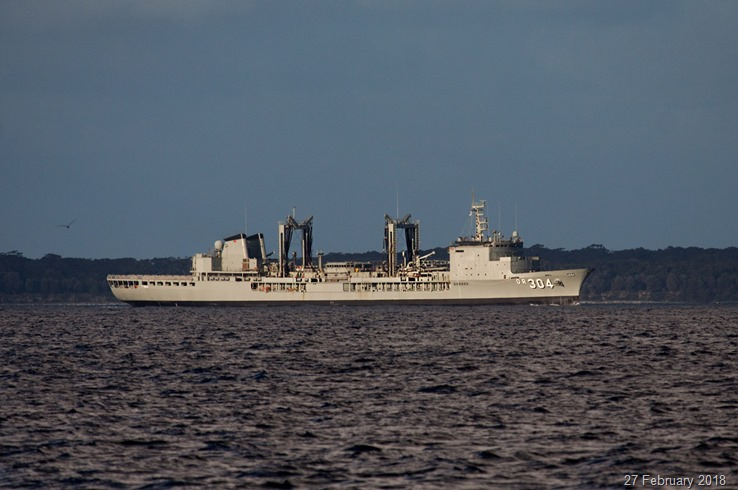 HMAS-Success-(OR-304)