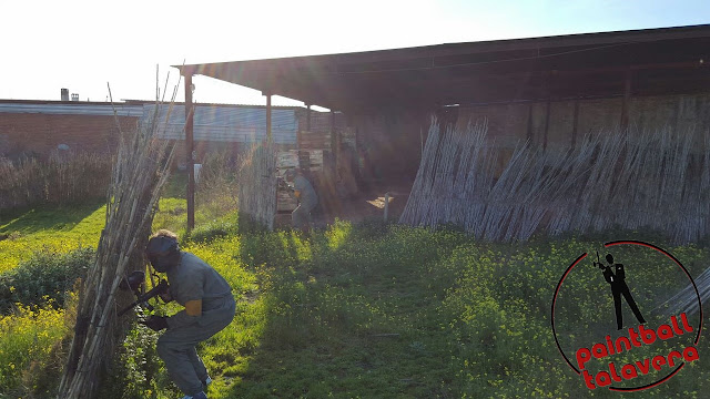 Paintball-Talavera (12).jpg