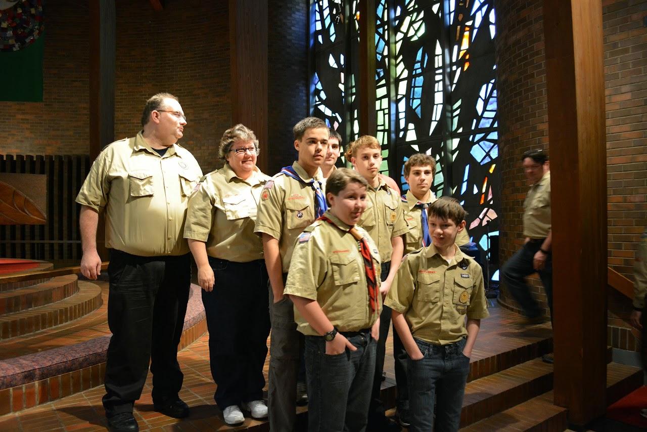 Scout Sunday - February 2015 - DSC_0270.jpg