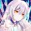 Anime 4ever's profile photo