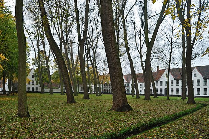 Bruges03.JPG