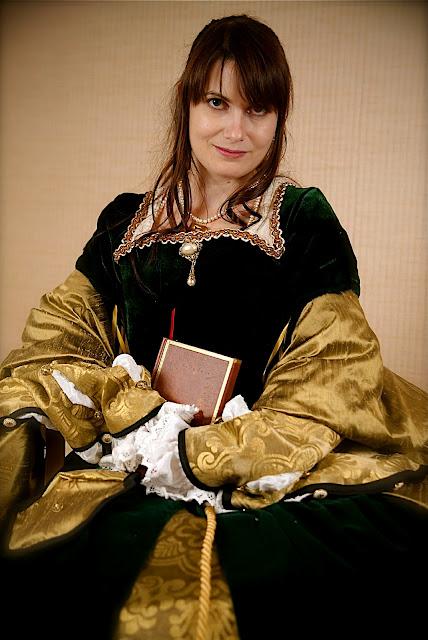 2009-Octobre-GN (Murgne)- La Pourpre et lHermine - PHI_9865.jpg