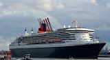 Are Celebrity Cruises Worth the Money?