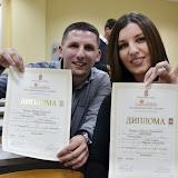 Dodela diploma - DSC_6869.JPG