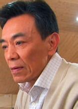 Wang Dao China Actor