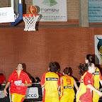 Baloncesto femenino Selicones España-Finlandia 2013 240520137347.jpg