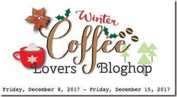 winter 2017 coffee lovers-hop-square-with-dates