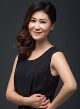 Fu Yi China Actor
