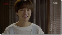 Lucky.Romance.E08.mkv_20160618_095550.866_thumb