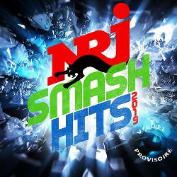 CD NRJ Smash Hits 2019 - Torrent