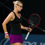 Mirjana Lucic-Baroni - BNP Paribas Fortis Diamond Games 2015 -DSC_0289.jpg