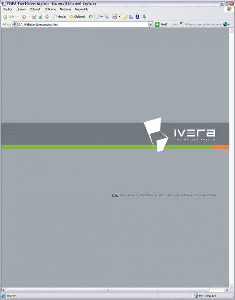 petr_bima_web_webdesign_00028