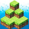 My Block Craft - Building Simulator Games For Free icon