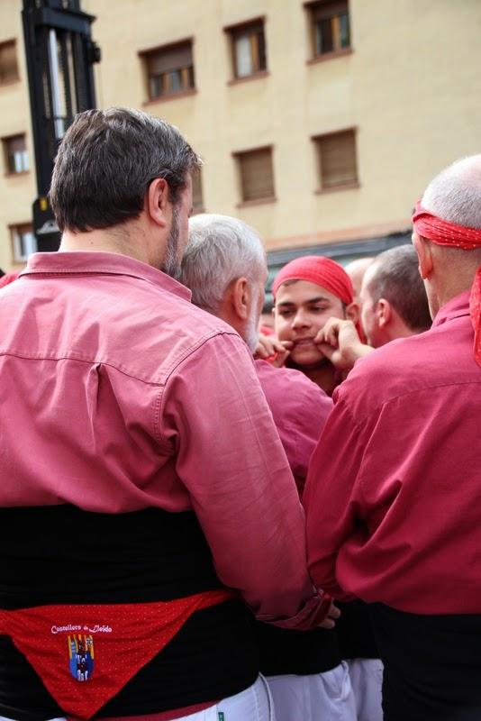 Actuació Fira Sant Josep de Mollerussa 22-03-15 - IMG_8439.JPG