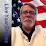 Ron Deering's profile photo