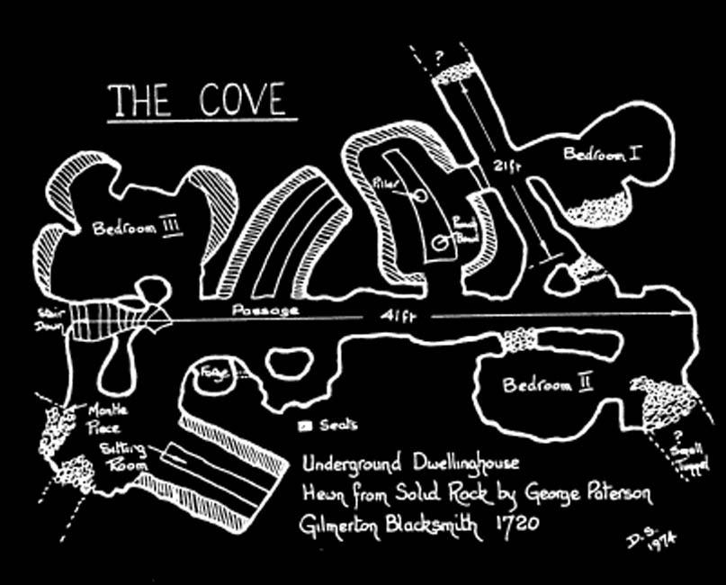 gilmerton-cove-3