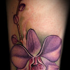 purple-orchid-tattoo-kelly-doty-020611.jpg