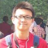 Yi Xu Photo 20