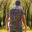 Morad Ben Abderrazak's profile photo