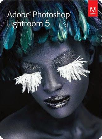 Adobe Photoshop Lightroom 5.2 RC [Multi] - Fotograf�a digital