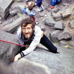 1-1984_4 Geoff Scott, Cave & Crack, Stanage.jpg
