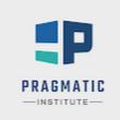 Pragmatic M