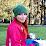 Carolina Dall Anese's profile photo
