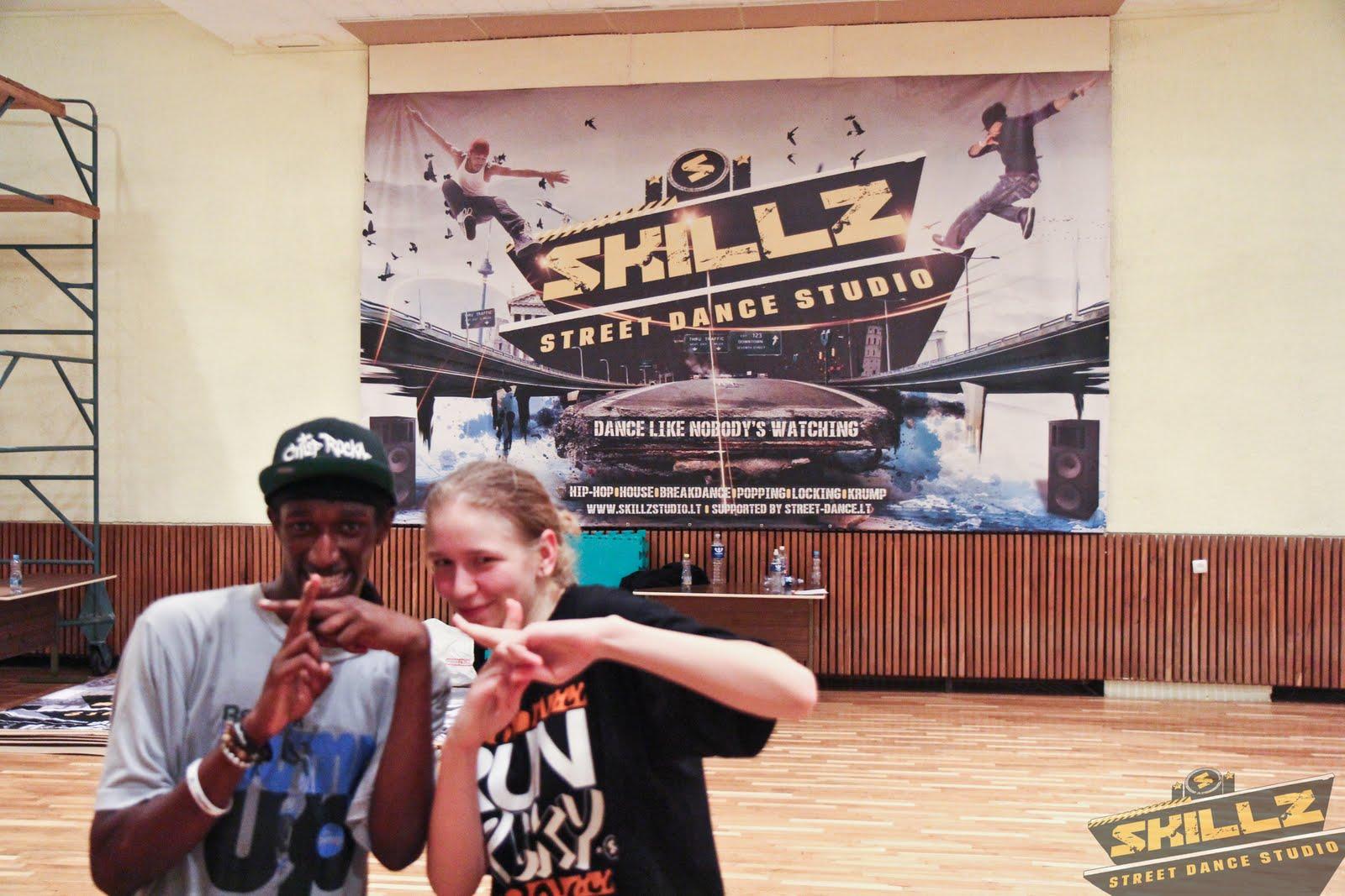Hip Hop dance seminaras su Kashmir (UK) - IMG_8271.jpg